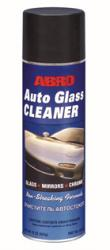 ABRO GC-450 Klaasipesuvahend