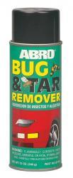 ABRO BT-422 Bituumi plekkide ja putukate eemaldi