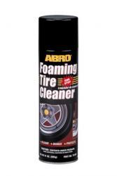 ABRO TC-800 Rehvi läike+puhastusvahend