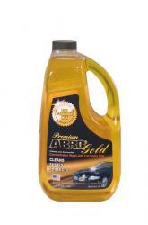 ABRO CW-990 Kontsentreeritud šampoon Carnauba vahaga